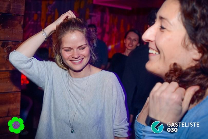 https://www.gaesteliste030.de/Partyfoto #10 Pirates Berlin vom 21.02.2015