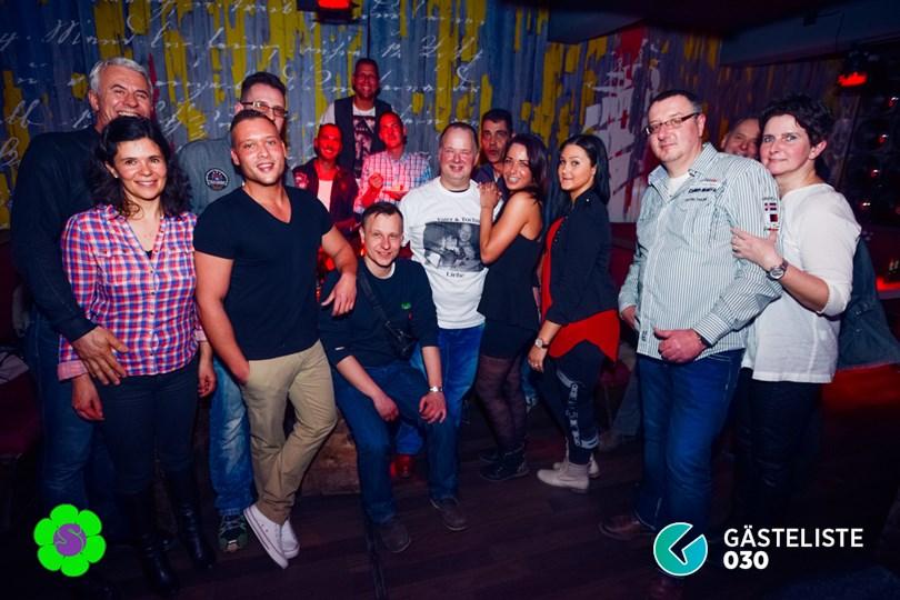 https://www.gaesteliste030.de/Partyfoto #9 Pirates Berlin vom 21.02.2015