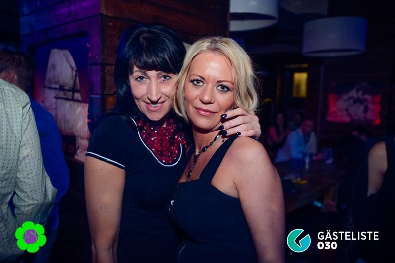 https://www.gaesteliste030.de/Partyfoto #81 Pirates Berlin vom 21.02.2015