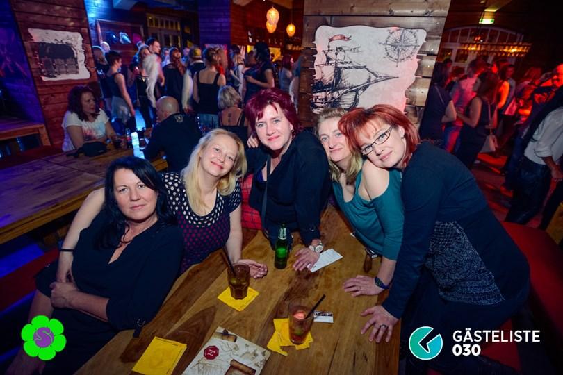 https://www.gaesteliste030.de/Partyfoto #50 Pirates Berlin vom 21.02.2015