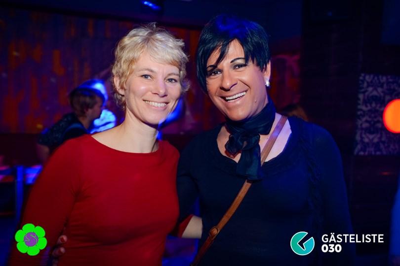 https://www.gaesteliste030.de/Partyfoto #91 Pirates Berlin vom 21.02.2015