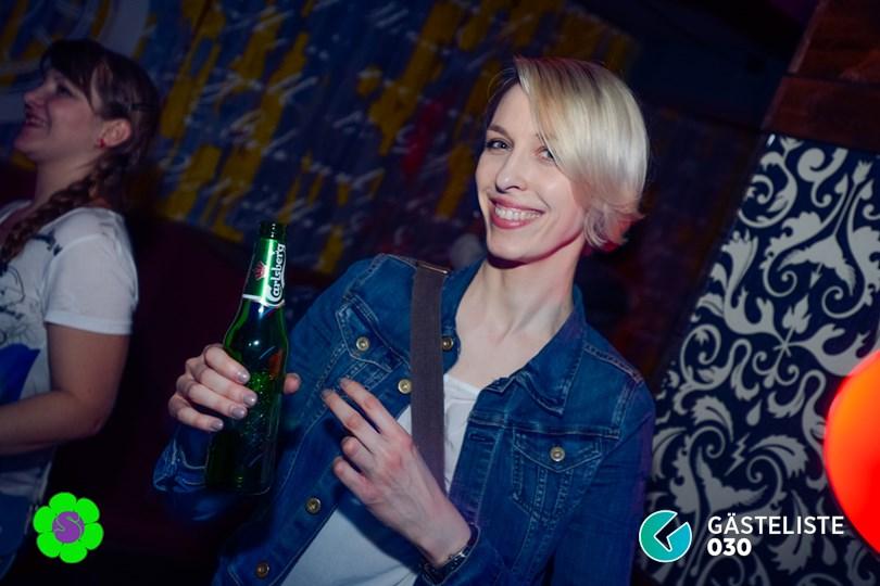 https://www.gaesteliste030.de/Partyfoto #68 Pirates Berlin vom 21.02.2015
