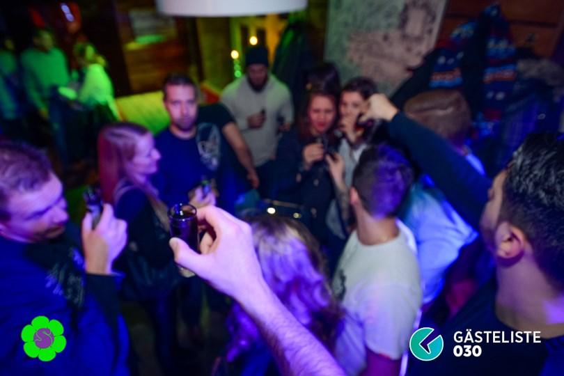 https://www.gaesteliste030.de/Partyfoto #63 Pirates Berlin vom 21.02.2015