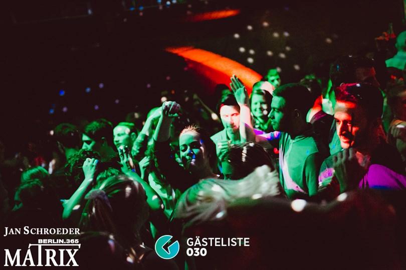 https://www.gaesteliste030.de/Partyfoto #40 Matrix Berlin vom 24.02.2015