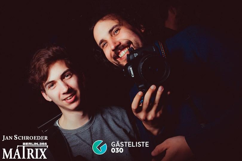 https://www.gaesteliste030.de/Partyfoto #69 Matrix Berlin vom 24.02.2015