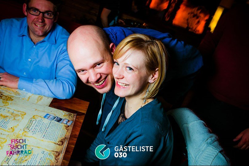 https://www.gaesteliste030.de/Partyfoto #64 Pirates Berlin vom 13.02.2015