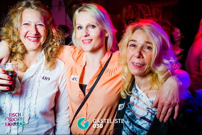 https://www.gaesteliste030.de/Partyfoto #26 Pirates Berlin vom 13.02.2015