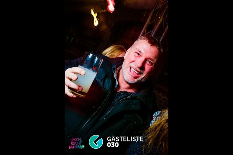 https://www.gaesteliste030.de/Partyfoto #68 Pirates Berlin vom 13.02.2015