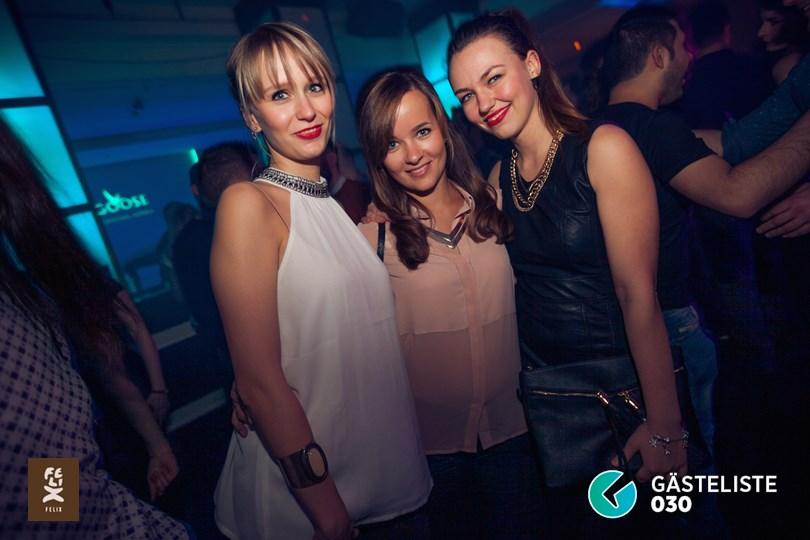 https://www.gaesteliste030.de/Partyfoto #10 Felix Club Berlin vom 13.02.2015