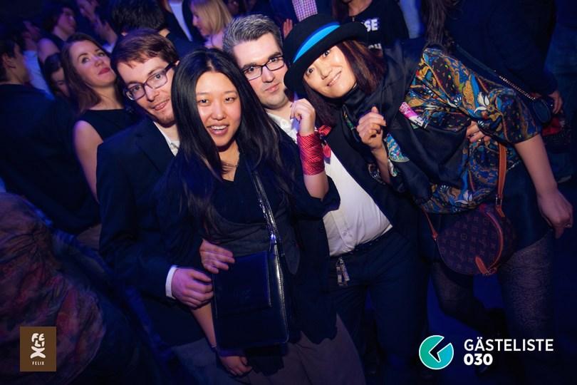 https://www.gaesteliste030.de/Partyfoto #43 Felix Club Berlin vom 13.02.2015