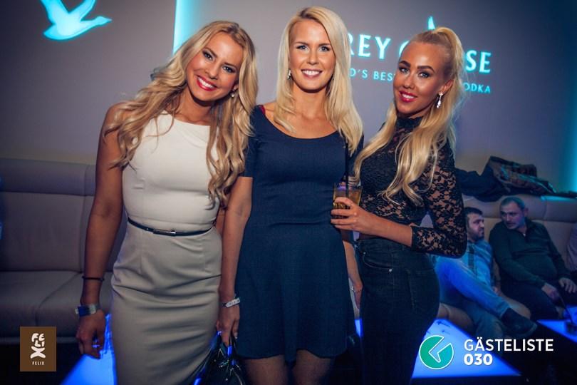 https://www.gaesteliste030.de/Partyfoto #15 Felix Club Berlin vom 13.02.2015
