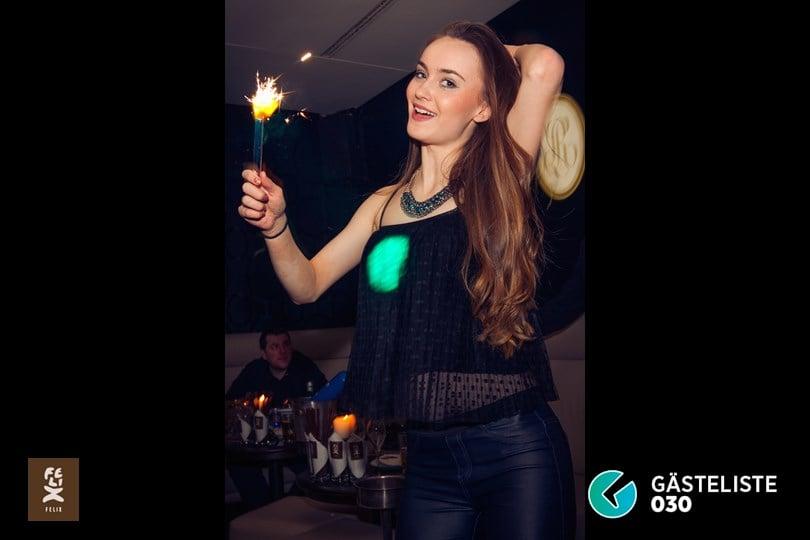 https://www.gaesteliste030.de/Partyfoto #22 Felix Club Berlin vom 13.02.2015