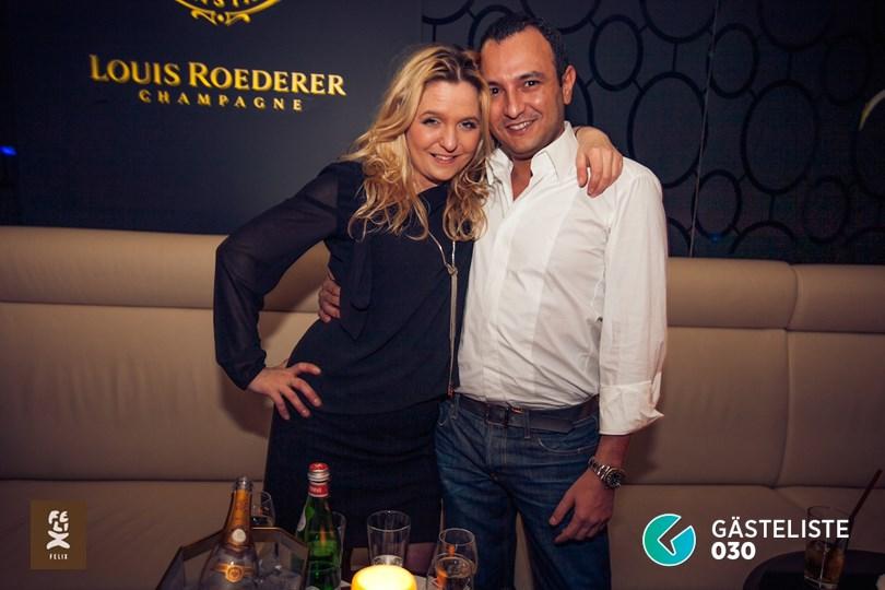 https://www.gaesteliste030.de/Partyfoto #28 Felix Club Berlin vom 13.02.2015