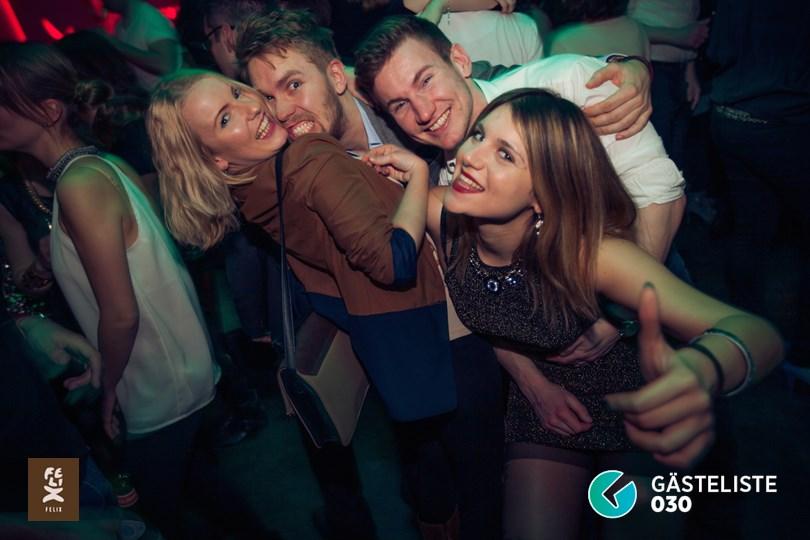 https://www.gaesteliste030.de/Partyfoto #37 Felix Club Berlin vom 13.02.2015