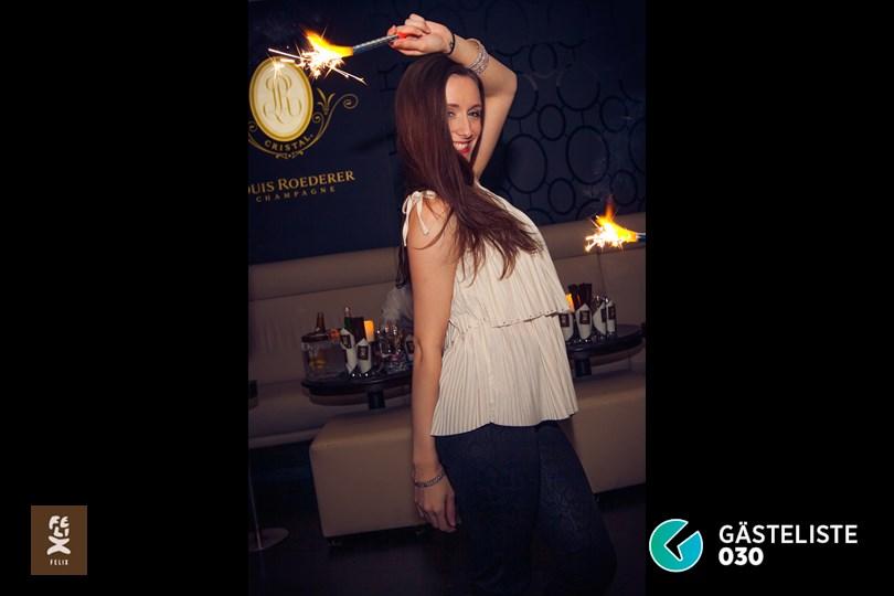 https://www.gaesteliste030.de/Partyfoto #24 Felix Club Berlin vom 13.02.2015