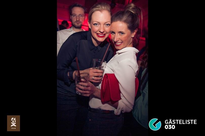 https://www.gaesteliste030.de/Partyfoto #35 Felix Club Berlin vom 13.02.2015