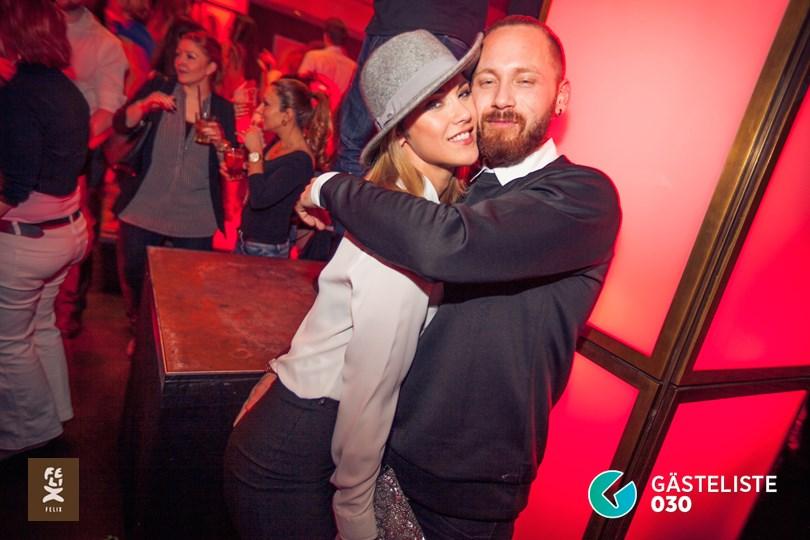 https://www.gaesteliste030.de/Partyfoto #34 Felix Club Berlin vom 13.02.2015
