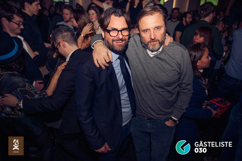 https://www.gaesteliste030.de/Partyfoto #45 Felix Club Berlin vom 13.02.2015
