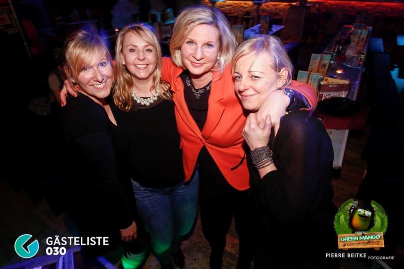 https://www.gaesteliste030.de/Partyfoto #53 Green Mango Berlin vom 20.02.2015