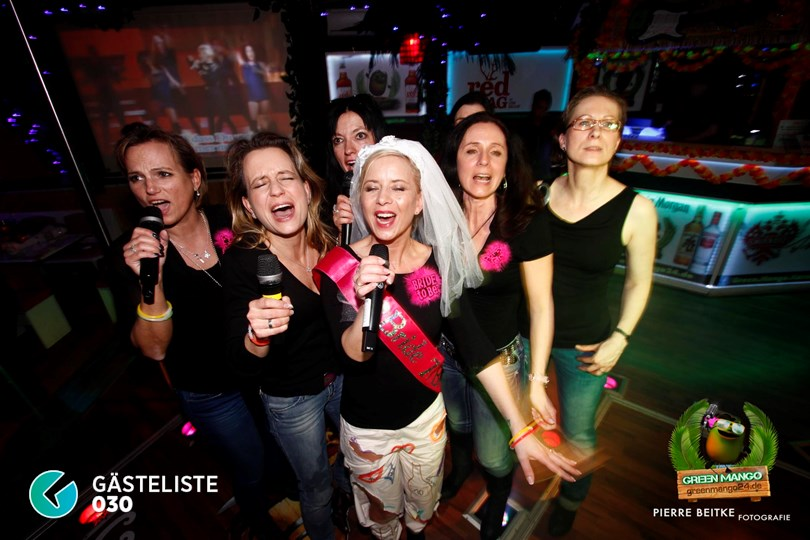 https://www.gaesteliste030.de/Partyfoto #44 Green Mango Berlin vom 20.02.2015