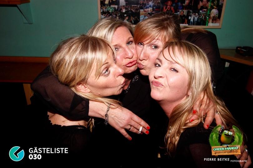 https://www.gaesteliste030.de/Partyfoto #14 Green Mango Berlin vom 20.02.2015