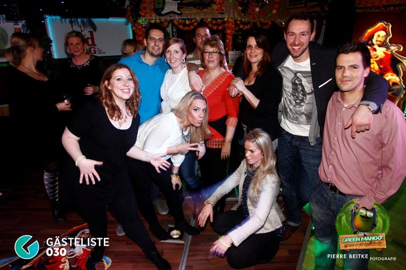 https://www.gaesteliste030.de/Partyfoto #38 Green Mango Berlin vom 20.02.2015