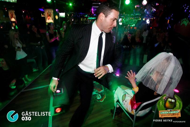 https://www.gaesteliste030.de/Partyfoto #28 Green Mango Berlin vom 20.02.2015