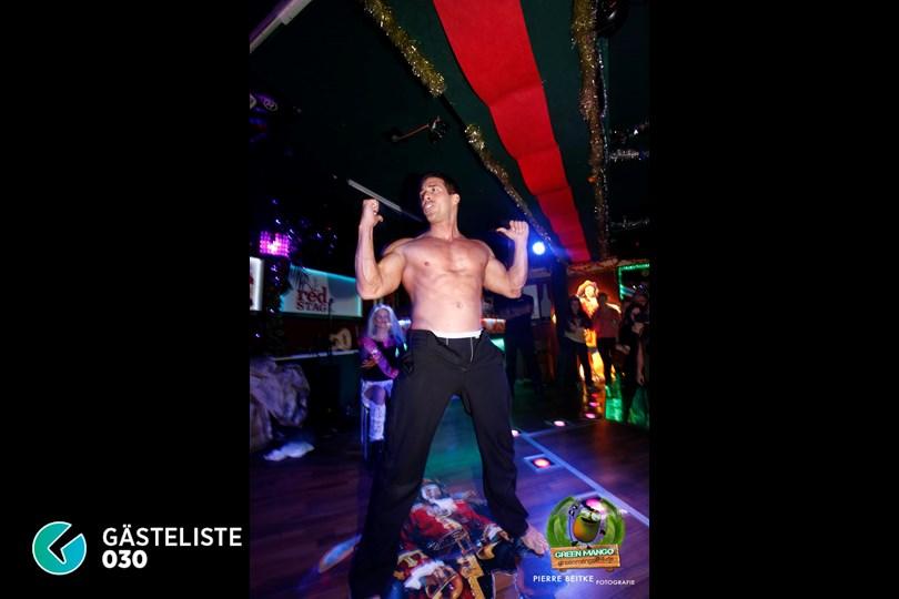 https://www.gaesteliste030.de/Partyfoto #33 Green Mango Berlin vom 20.02.2015