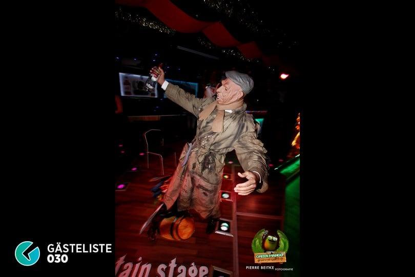 https://www.gaesteliste030.de/Partyfoto #24 Green Mango Berlin vom 20.02.2015