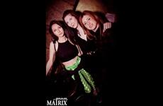 Partypics Matrix 21.02.2015 Berlinsane
