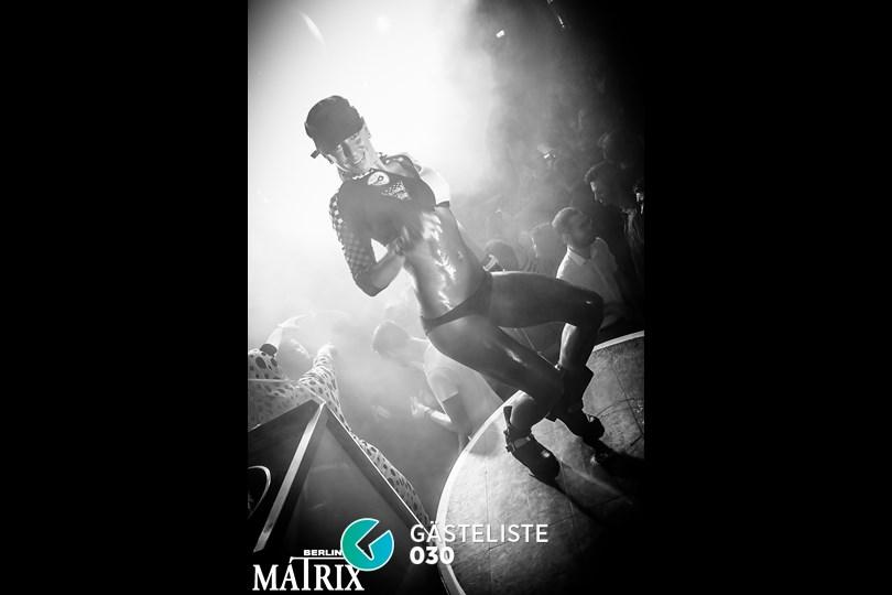 https://www.gaesteliste030.de/Partyfoto #90 Matrix Berlin vom 21.02.2015