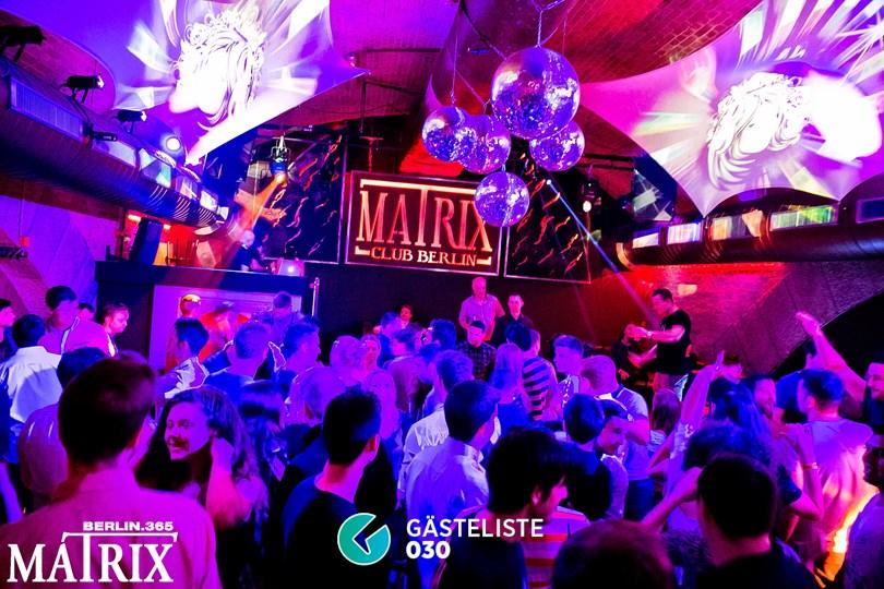 https://www.gaesteliste030.de/Partyfoto #42 Matrix Berlin vom 21.02.2015