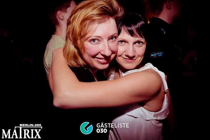 https://www.gaesteliste030.de/Partyfoto #109 Matrix Berlin vom 21.02.2015