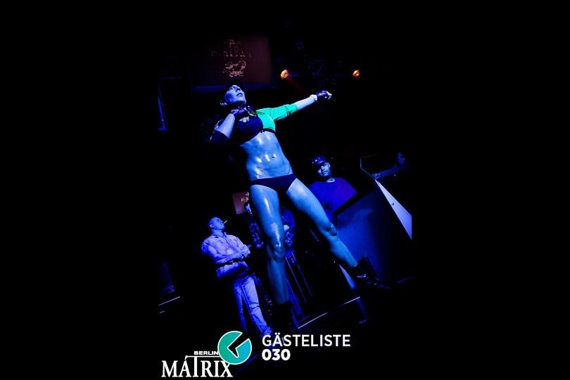 https://www.gaesteliste030.de/Partyfoto #98 Matrix Berlin vom 21.02.2015