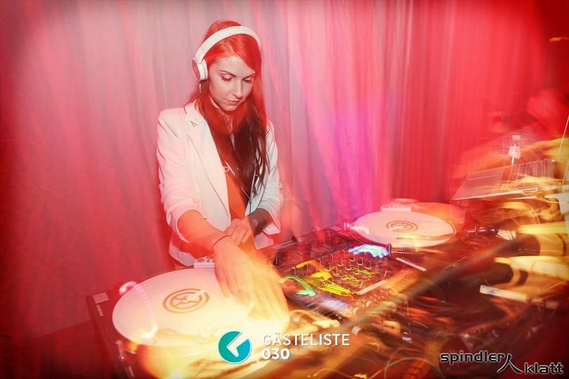 https://www.gaesteliste030.de/Partyfoto #4 Spindler & Klatt Berlin vom 31.01.2015