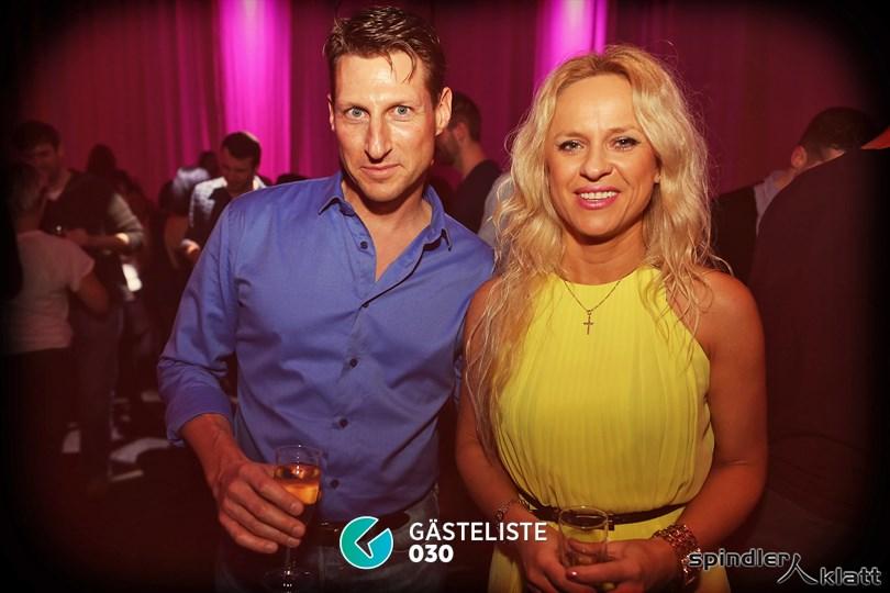 https://www.gaesteliste030.de/Partyfoto #14 Spindler & Klatt Berlin vom 31.01.2015
