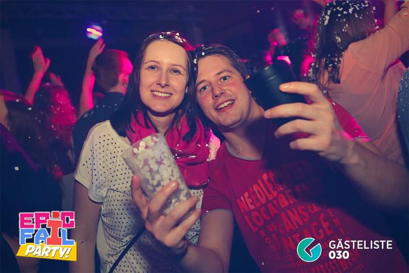 https://www.gaesteliste030.de/Partyfoto #68 Astra Kulturhaus Berlin vom 31.01.2015