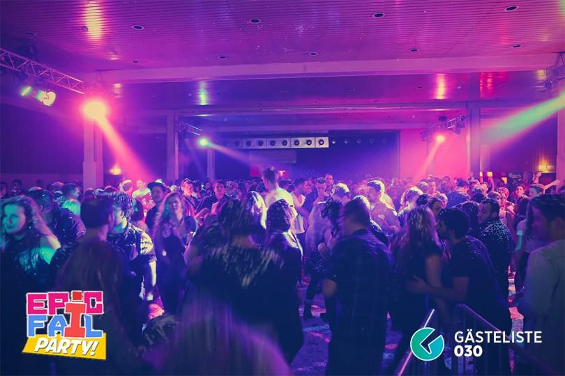 https://www.gaesteliste030.de/Partyfoto #57 Astra Kulturhaus Berlin vom 31.01.2015