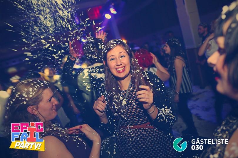 https://www.gaesteliste030.de/Partyfoto #32 Astra Kulturhaus Berlin vom 31.01.2015