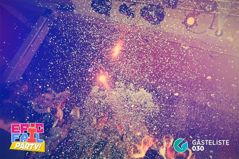 https://www.gaesteliste030.de/Partyfoto #5 Astra Kulturhaus Berlin vom 31.01.2015