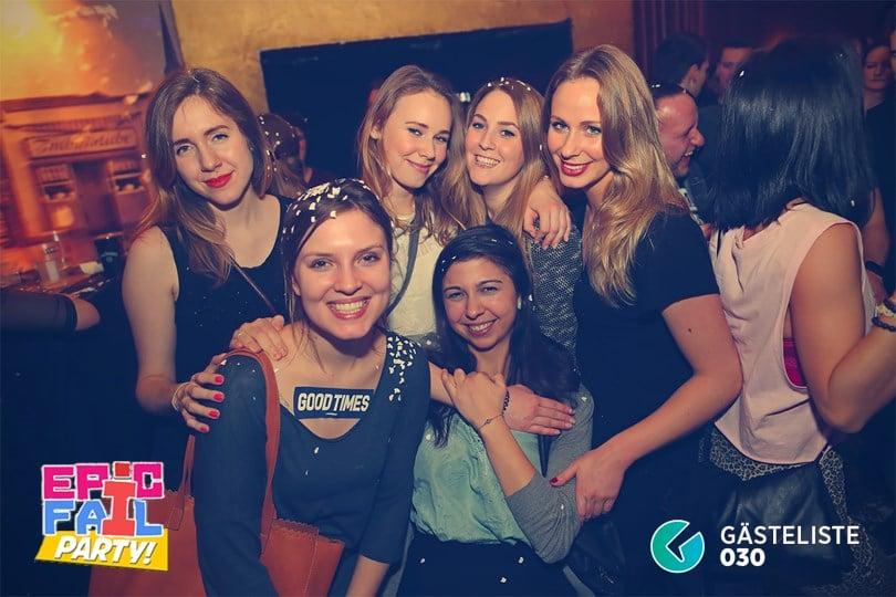 https://www.gaesteliste030.de/Partyfoto #28 Astra Kulturhaus Berlin vom 31.01.2015