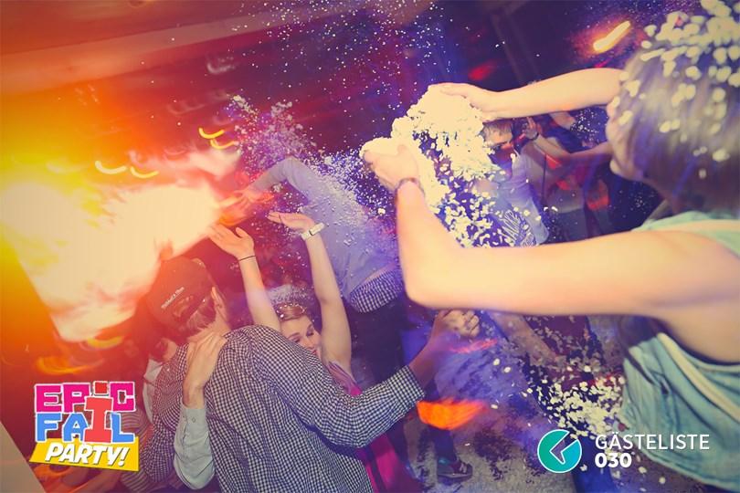 https://www.gaesteliste030.de/Partyfoto #10 Astra Kulturhaus Berlin vom 31.01.2015
