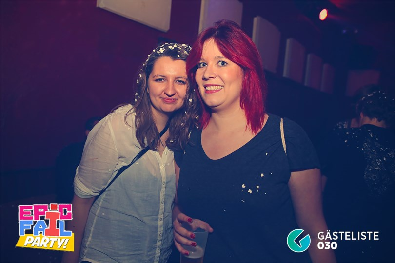 https://www.gaesteliste030.de/Partyfoto #43 Astra Kulturhaus Berlin vom 31.01.2015