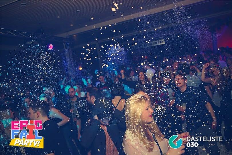 https://www.gaesteliste030.de/Partyfoto #71 Astra Kulturhaus Berlin vom 31.01.2015