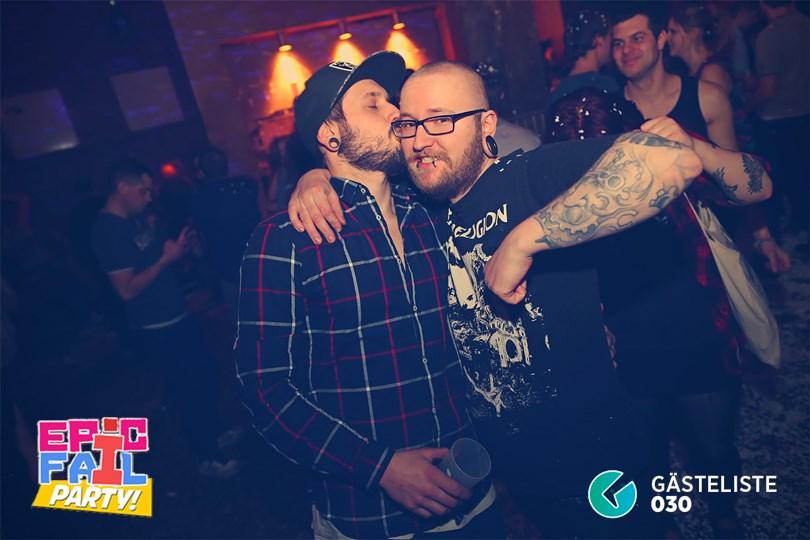 https://www.gaesteliste030.de/Partyfoto #24 Astra Kulturhaus Berlin vom 31.01.2015