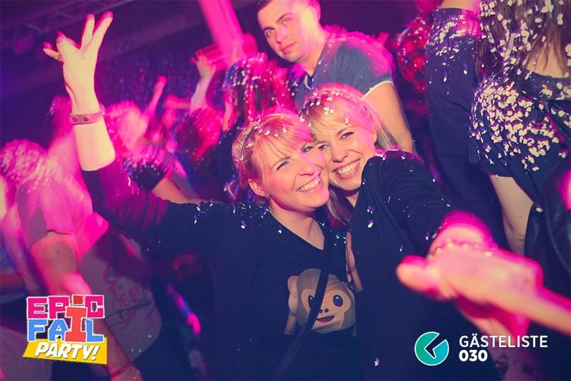 https://www.gaesteliste030.de/Partyfoto #34 Astra Kulturhaus Berlin vom 31.01.2015