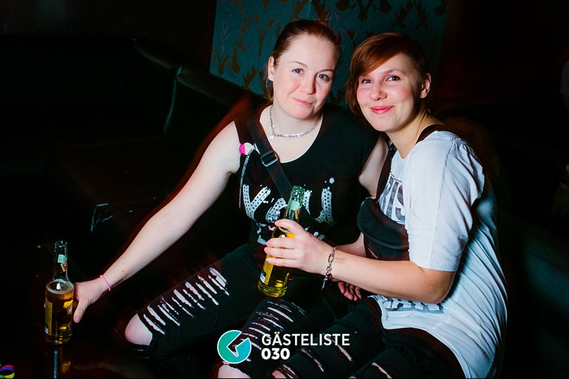 https://www.gaesteliste030.de/Partyfoto #51 QBerlin Berlin vom 30.01.2015