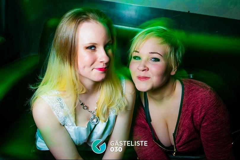 https://www.gaesteliste030.de/Partyfoto #40 QBerlin Berlin vom 30.01.2015