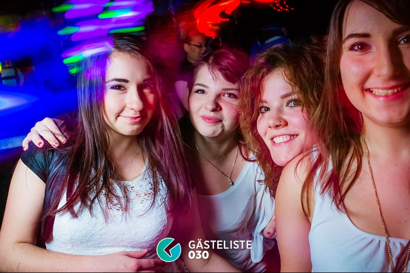 https://www.gaesteliste030.de/Partyfoto #18 QBerlin Berlin vom 30.01.2015