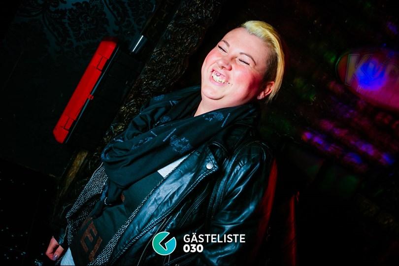 https://www.gaesteliste030.de/Partyfoto #64 QBerlin Berlin vom 30.01.2015